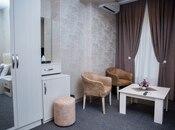 1 otaqlı yeni tikili - Nəsimi r. - 20 m² (10)