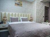 1 otaqlı yeni tikili - Nəsimi r. - 20 m² (6)