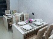 1 otaqlı yeni tikili - Nəsimi r. - 20 m² (44)