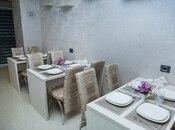 1 otaqlı yeni tikili - Nəsimi r. - 20 m² (43)