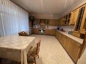 Bağ - Pirşağı q. - 500 m² (16)