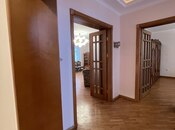 Bağ - Pirşağı q. - 500 m² (19)