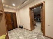 Bağ - Pirşağı q. - 500 m² (18)
