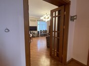 Bağ - Pirşağı q. - 500 m² (15)