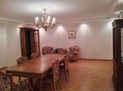 Bağ - Pirşağı q. - 500 m² (30)