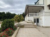 Bağ - Pirşağı q. - 500 m² (7)