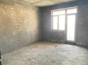3 otaqlı yeni tikili - Həzi Aslanov m. - 125 m² (12)