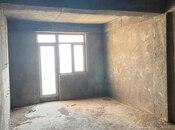 3 otaqlı yeni tikili - Həzi Aslanov m. - 125 m² (11)
