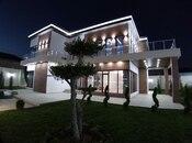 Bağ - Mərdəkan q. - 500 m² (3)