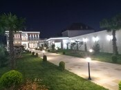 Bağ - Mərdəkan q. - 500 m² (8)