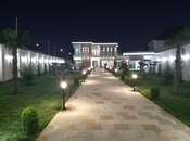 Bağ - Mərdəkan q. - 500 m² (7)