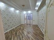 1 otaqlı yeni tikili - Xırdalan - 71 m² (2)