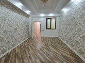 1 otaqlı yeni tikili - Xırdalan - 71 m² (4)