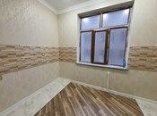 1 otaqlı yeni tikili - Xırdalan - 71 m² (5)