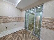 1 otaqlı yeni tikili - Xırdalan - 71 m² (6)