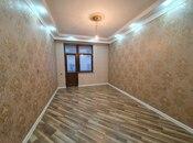 1 otaqlı yeni tikili - Xırdalan - 71 m² (7)