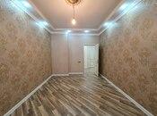 1 otaqlı yeni tikili - Xırdalan - 71 m² (8)
