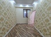 1 otaqlı yeni tikili - Xırdalan - 71 m² (9)