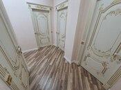 1 otaqlı yeni tikili - Xırdalan - 71 m² (3)