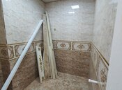 1 otaqlı yeni tikili - Xırdalan - 71 m² (10)