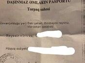 Torpaq - Mərdəkan q. - 8 sot (7)
