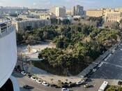 4-комн. новостройка - м. Элмляр Академиясы - 225 м² (44)