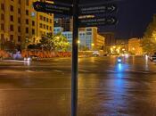 4-комн. новостройка - м. Элмляр Академиясы - 225 м² (48)