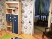 Bağ - Novxanı q. - 160 m² (13)