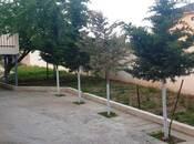 Bağ - Novxanı q. - 160 m² (23)