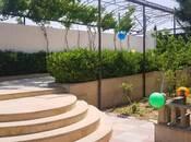 Bağ - Novxanı q. - 160 m² (3)