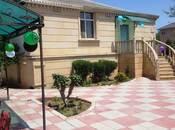 Bağ - Novxanı q. - 160 m² (26)