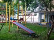 Bağ - Novxanı q. - 160 m² (4)