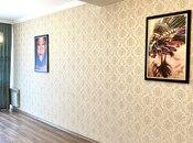 3 otaqlı yeni tikili - 20 Yanvar m. - 107.3 m² (15)