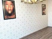 3 otaqlı yeni tikili - 20 Yanvar m. - 107.3 m² (16)