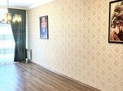 3 otaqlı yeni tikili - 20 Yanvar m. - 107.3 m² (13)