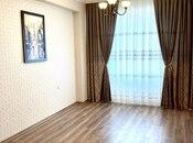 3 otaqlı yeni tikili - 20 Yanvar m. - 107.3 m² (22)