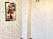 3 otaqlı yeni tikili - 20 Yanvar m. - 107.3 m² (18)