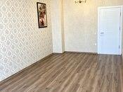 3 otaqlı yeni tikili - 20 Yanvar m. - 107.3 m² (17)