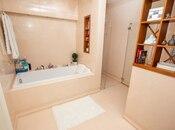 4 otaqlı yeni tikili - Nizami m. - 240 m² (27)