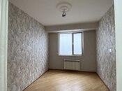 3 otaqlı yeni tikili - Qaraçuxur q. - 84.1 m² (6)