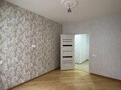 3 otaqlı yeni tikili - Qaraçuxur q. - 84.1 m² (7)