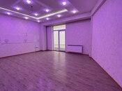 3 otaqlı yeni tikili - Qaraçuxur q. - 84.1 m² (11)