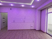 3 otaqlı yeni tikili - Qaraçuxur q. - 84.1 m² (14)