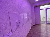 3 otaqlı yeni tikili - Qaraçuxur q. - 84.1 m² (16)