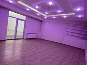 3 otaqlı yeni tikili - Qaraçuxur q. - 84.1 m² (25)