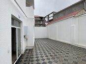 3 otaqlı yeni tikili - Qaraçuxur q. - 84.1 m² (30)