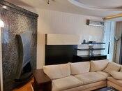 3 otaqlı yeni tikili - Nəsimi r. - 167 m² (12)