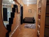 3 otaqlı yeni tikili - Nəsimi r. - 167 m² (7)