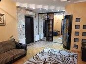 3 otaqlı yeni tikili - Nəsimi r. - 167 m² (5)