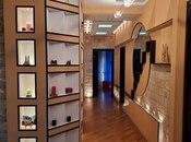 3 otaqlı yeni tikili - Nəsimi r. - 167 m² (6)